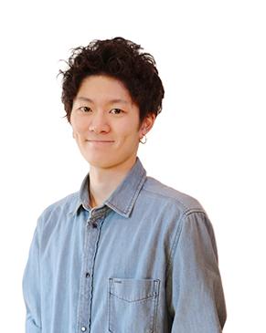 stylist_08_kensuke-06
