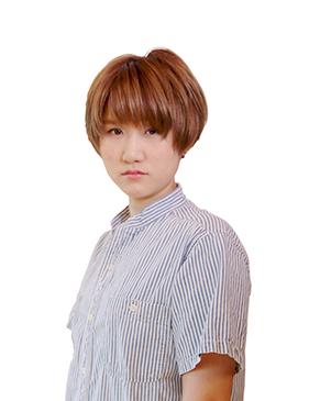 stylist_08_kensuke