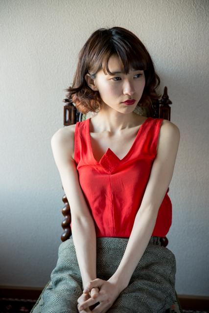 ARS_0087